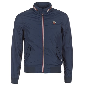 Clothing Men Jackets Schott CABILOTE MARINE
