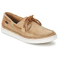 Boat shoes Sebago RYDE TWO EYE