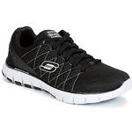 Multisport shoes Skechers SKECH FLEX
