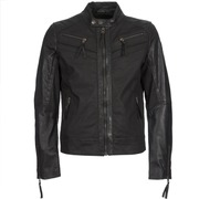 Leather jackets / Imitation leather Redskins DRAKE