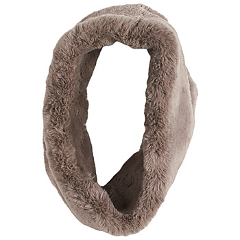 Clothes accessories Women Scarves / Slings André ELENA Grey
