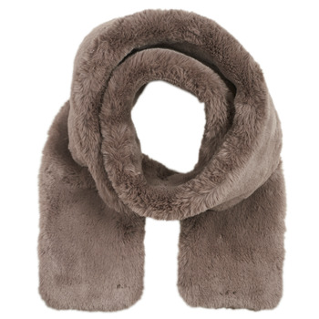 Clothes accessories Women Scarves / Slings André ANOUCHKA Grey