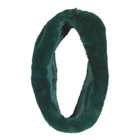 Clothes accessories Women Scarves / Slings André ELENA Green