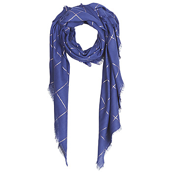 Clothes accessories Women Scarves / Slings André ZOE Azure