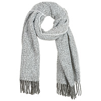 Clothes accessories Women Scarves / Slings André AUDE Grey