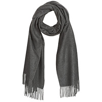 Clothes accessories Women Scarves / Slings André ALEXIA Grey