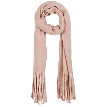 Clothes accessories Women Scarves / Slings André JULIA Nude