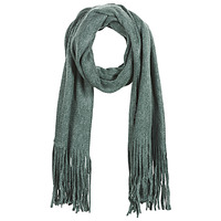 Clothes accessories Women Scarves / Slings André JULIA Green