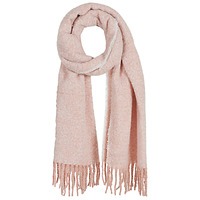 Clothes accessories Women Scarves / Slings André AUDE Nude