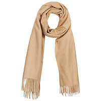 Clothes accessories Women Scarves / Slings André ALEXIA Nude