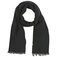 Clothes accessories Men Scarves / Slings André CAJOU Black
