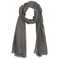 Clothes accessories Men Scarves / Slings André GUILLAUME Grey