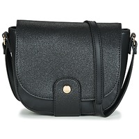 Bags Women Shoulder bags André MAUD Black