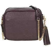 Bags Women Shoulder bags André AMBRE Bordeaux