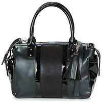 Bags Women Handbags André ESTELLE Black
