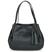 Bags Women Small shoulder bags André ALINE Black