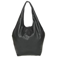 Bags Women Shoulder bags André OCEANE Black