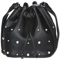 Bags Women Small shoulder bags André DIADEME Black