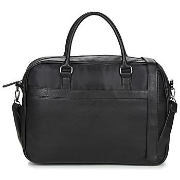 Bags Men Shoulder bags André HARRY Black