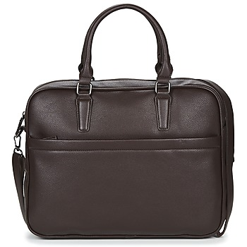 Bags Men Small shoulder bags André BENICIO Brown