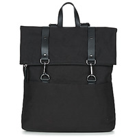 Bags Men Shoulder bags André KAYAK Black