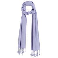 Clothes accessories Women Scarves / Slings André POULBOT Jean