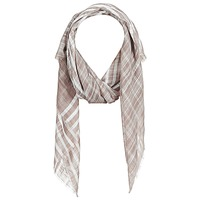 Clothes accessories Men Scarves / Slings André GUSTAVE Beige