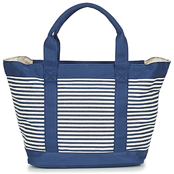 Bags Women Shopping Bags / Baskets André JENNY Blue