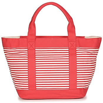 Bags Women Shopping Bags / Baskets André JENNY Red / White