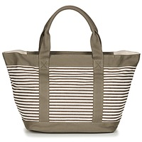 Bags Women Shopping Bags / Baskets André JENNY Kaki