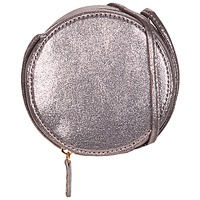 Bags Women Evening clutches André AUBE Bronze