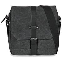 Bags Men Messenger bags André JUDE Grey