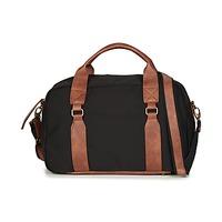 Bags Men Handbags André OWEN Black