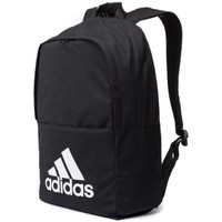 Bags Rucksacks adidas Originals Classic Black