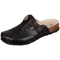 Shoes Women Sandals Think Julia Black