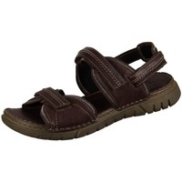 Shoes Men Sandals Josef Seibel Jim Brown