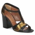 Shoes Women Sandals Sigerson Morrison