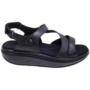 Shoes Women Sandals Joya ID JEWEL BLACK BLACK