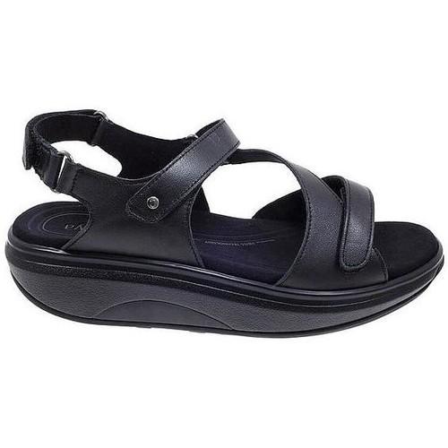 Shoes Women Sandals Joya Id Jewel BLACK