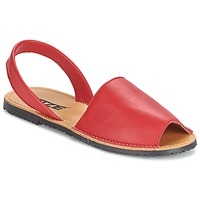 Sandals So Size LOJA