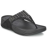 Flip flops FitFlop NOVY™