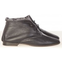 Shoes Women Ankle boots Koah Bottines Buri Black Black