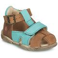 Shoes Boy Sandals GBB
