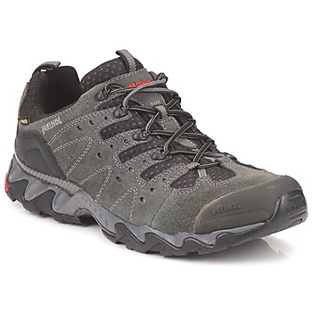 Shoes Men Walking shoes Meindl PORTLAND XCR Anthracite