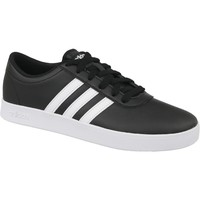 Shoes Men Low top trainers adidas Originals Easy Vulc 20 Black