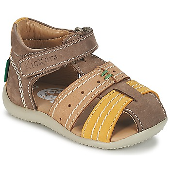 Sandals Kickers BIGBAZAR