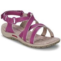Outdoor sandals Merrell JAZMIN KIDS
