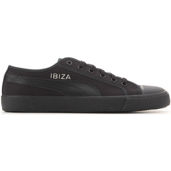 Shoes Women Low top trainers Puma Domyślna nazwa black