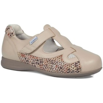 Shoes Women Shoes Calzamedi comfortable summer BEIGE