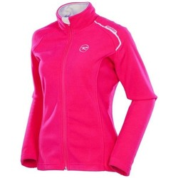 Clothing Women sweaters Rossignol RL2WL02 pink